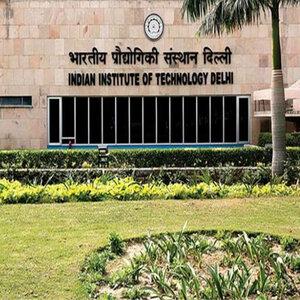 NIT-Srinagar Students to Get Direct Admission to PhD at IIT-Delhi