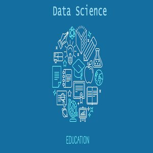 AIM Releases Data Science Education Ranking 2020 for Online Courses in India
