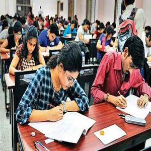 CBSE Board Exams to be Conducted Offline and After February 2021: Education Minister