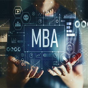 MBA Programme Major Outlook and Foremost MBA Specializations For A Successful Career