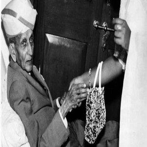 An ode to M Visvesvaraya: The 1st Engineer of India