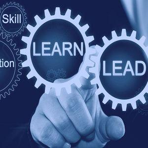 Skill development will be the backbone of Atmnirbhar Bharat and Garib Kalyan Rozgar Abhiyaan