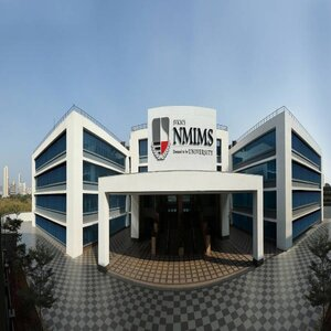 NMIMS' Centre of Excellence in Analytics & Data Science Commences Admissions for MBA (Business Analytics)