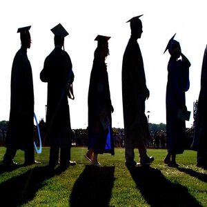 How can Students Make the Best out of their College Life