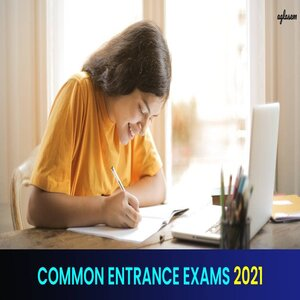 Common Entrance Exam to be conducted by NTA for admissions to all Central Universities