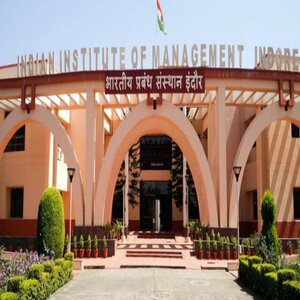 IIM Indore to Conduct Integrated Programme in Management Aptitude Test on June 14