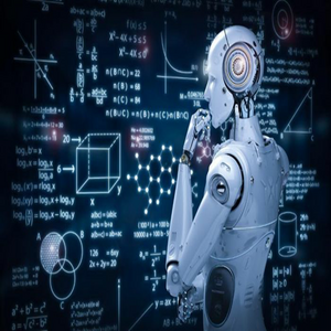 Top Online Courses for Machine Learning