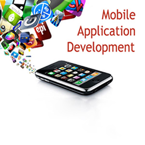 Mobile Application Development - An Exciting Career Path for Students