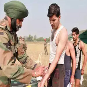 Indian Army is hiring! Latest notifications released for various posts