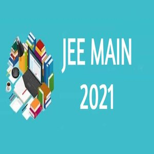 NTA Releases JEE Main 2021 Answer Keys for Feb Session, Read to Know More