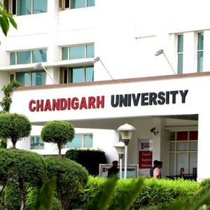Chandigarh University begins Campus Placements for 2021 batch; Students bag 1000+ Offers