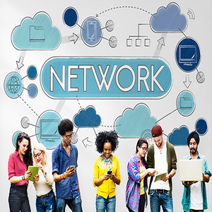 Reasons Why Networking is Important in College