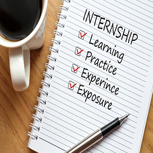 How Internships can Help you Boost your Future Career