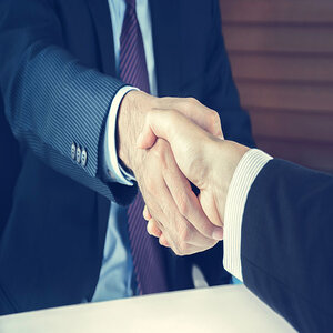 Career Advantages of Becoming a Company Secretary in India