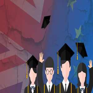 How will BREXIT affect Students Planning to Study in the UK