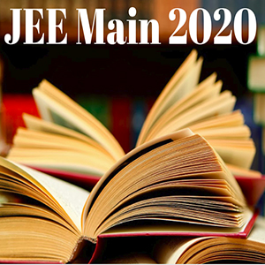 Preparation Tips for JEE Mains 2020