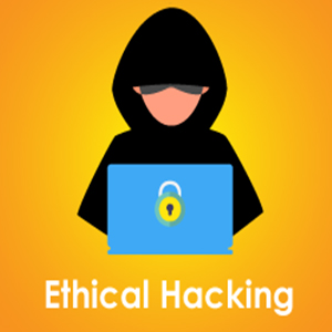 Career benefits of Ethical Hacking Training and Certification