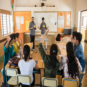 Importance of Coaching Institutes to Crack Competitive Exams