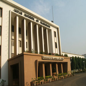 IIT Kharagpur To Unveil New Infrastructural Facilities for Students and Foreign Faculty