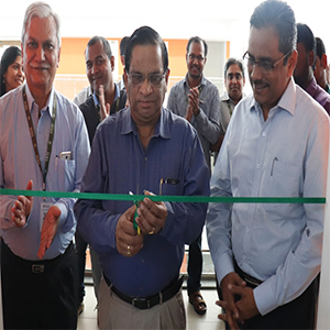 SRM AP Launches its 1st Research Lab for Biomedical Research on Cancer Cells
