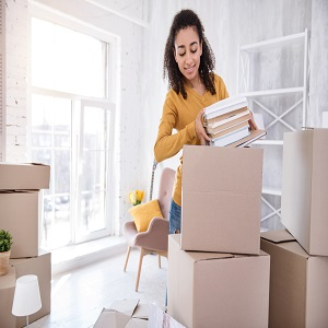 5 Considerations About Student Living Before Moving Out