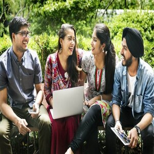 University of East Anglia Announces Scholarships Starting At £4,000 For Indian Students at UG Level
