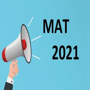 AIMA Releases MAT 2021 Admit Card; Read to know more