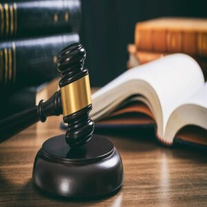 LSAC to Administer LSAT—India™ 2022 in January and May 2022 for Law School Aspirants