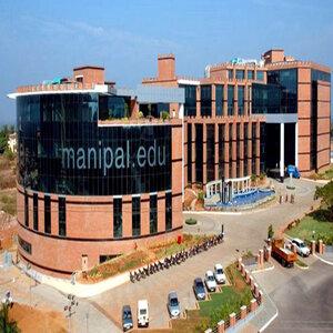 Manipal University Jaipur Unveils UGC-Recognised Online Degree Programmes