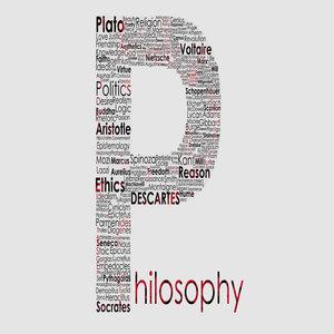 Philosophy Career Scope, Eligibility and Job Prospects