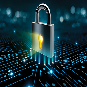 Cyber Security Degrees & Careers