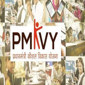 Pradhan Mantri Kaushal Vikas Yojana (PMKVY) 3.0 to Launch on 15th Jan; Aims to Train 8 Lakh Candidates with News Age Skills