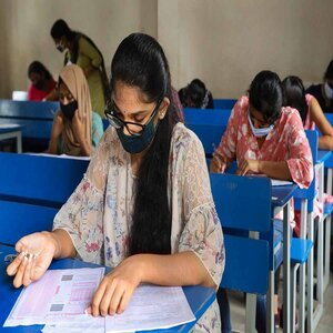 AEEE Phase 2 exam to be Conducted from June 11 to 14, Read More to Know about Phase 1 Results