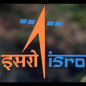 ISRO signs MoU with Premier Technical Institutes in Odisha to Promote Space Research