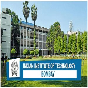 French Tyre Major Michelin Pairs with IIT Bombay to Promote Sustainable Mobility Research