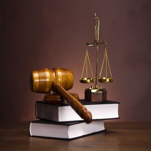 How to Choose Between Administrative Law and Constitutional Law?