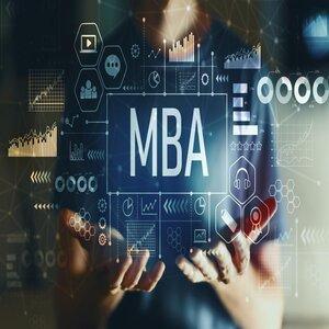 ISB, IIM Bangalore in top 10 Asia-Pacific varsities in Bloomberg Best B-Schools MBA ranking 2021