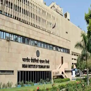 IIT Delhi To Establish Transportation Research and Injury Prevention Centre, To Offer MS Research