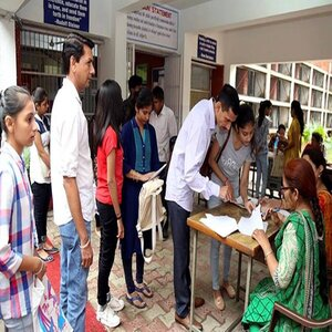 Schedule for NEET PG Counselling 2021 Released, Registrations to Commence from August 20