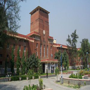 Delhi University Releases Guidelines for 2021 Admissions