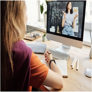 Flexible Online Learning Environments: What Are They & How You Can Benefit