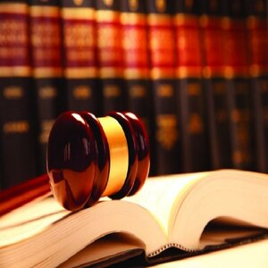 Law School Admission Council to Close LSAT India 2021 Registration Today