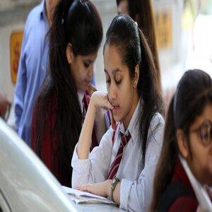 CBSE Announces New Assessment Framework for Classes 6 to 10