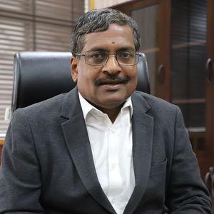 Prof Mahadeo Jaiswal, Director, IIM Sambalpur: Emphasizing on Entrepreneurial Innovation and Experiential Learning