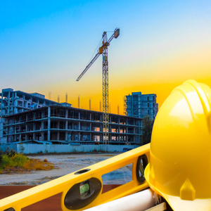 Best Reasons to Pursue a Degree in Civil Engineering