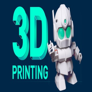 3D Printing: A faster growing Software