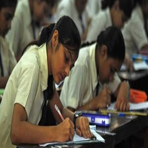SSLC, HSE and VHSE exams to be conducted from March 17