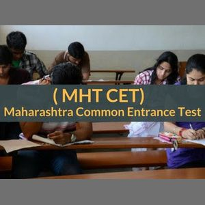 MHT CET 2020: SC Dismisses Plea Seeking Postponement of the Exam
