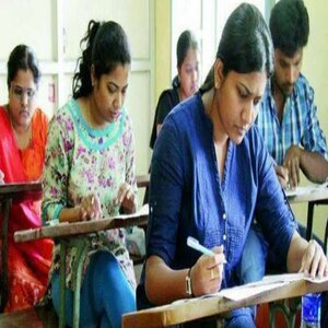 JEE Main Paper 2 BArch and BPlanning Results Released, 2 Candidates Score 100 Percentile