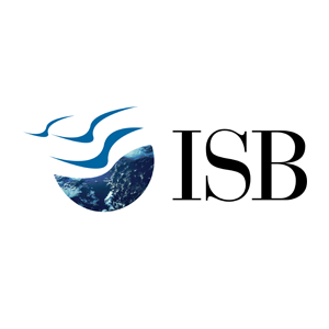 ISB ranks #26 in the Financial Times Top 50 MBA Programmes for Women Ranking 2018